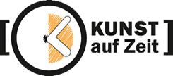 logo_kunstaufzeit_245x108