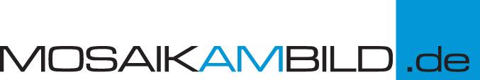 MosaikAmBild_Logo